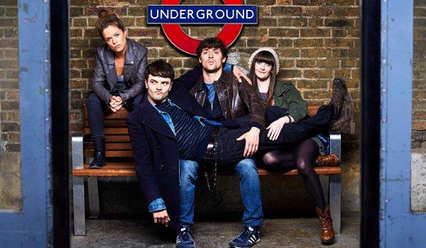 london-irish3-n