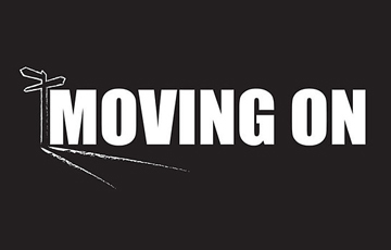 Moving-On-series-5-will-premiere-on-iPlayer