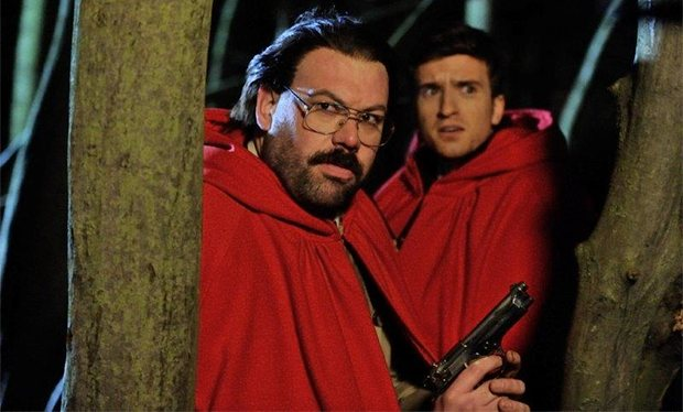 Murder_in_Successville__is_this_the_strangest_celebrity_mystery_in_TV_history_