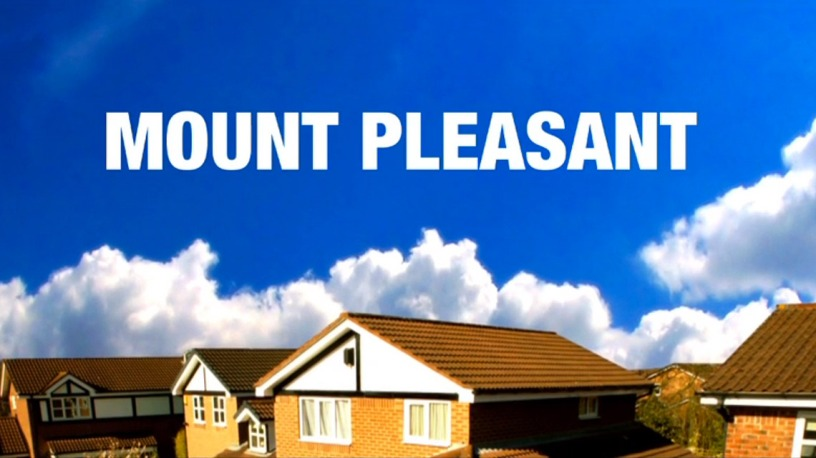 Mount-Pleasant-The-Quiz-16x9-1