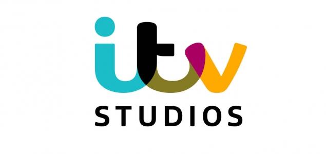 itv studios logo hr1