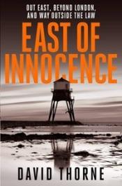 east-of-innocence-david-thorne