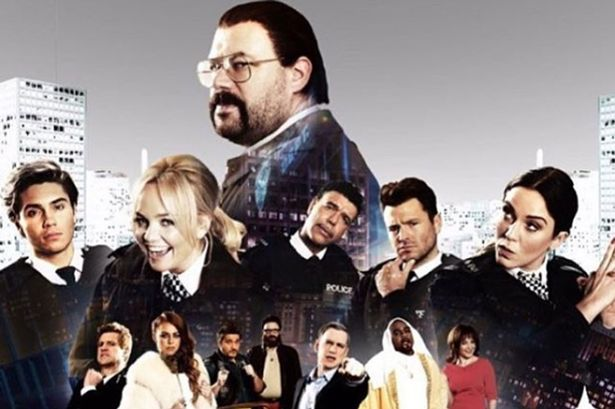 murder-in-successville-main